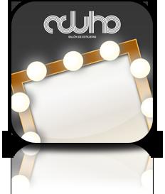 Aduho Mirror