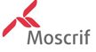 Moscrif logo