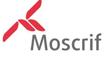 Moscrif logo