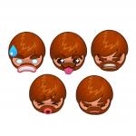chuck_faces
