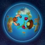chuck_planet