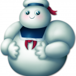 SMASHMALLOW MAN avatar